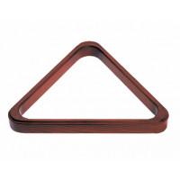 Треугольник 60 мм Т-2-1 сосна (Черный )