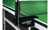 Теннисный стол Start Line Training Optima green