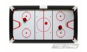 Аэрохоккей Pro Ice 6 футов