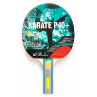 Теннисная ракетка Dragon Karate 4 Star New (прямая)