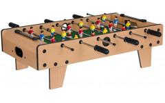 Настольный футбол (кикер) «Junior I» (69 х 36 x 20 см)