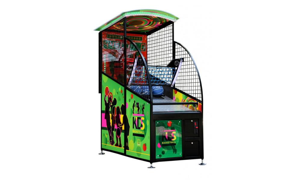 Игровые автоматы для детей с жетоноприемниками игровые автоматы играть с бонусом