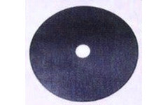 Самоклеющаяся метка для стола (малая) 1 шт