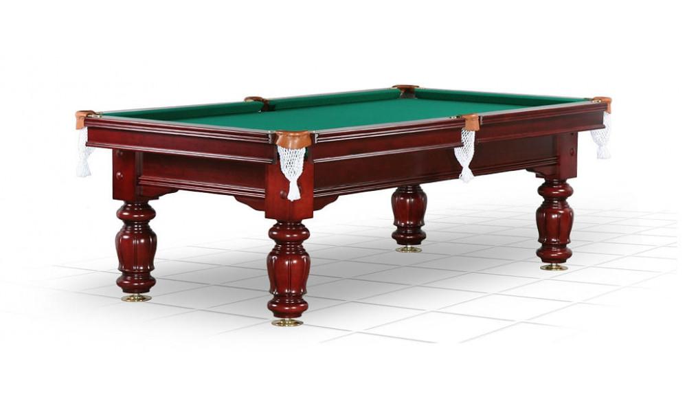 """стол для русского бильярда """"Classic"""""""