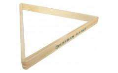 Треугольник 68 мм (ясень)
