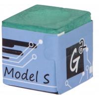 Мел «G2 Japan Model S» зеленый