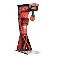 Игровой автомат - «Boxer Spider» (купюроприемник / жетоноприемник)