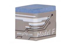Мел «G2 Japan Model F» синий